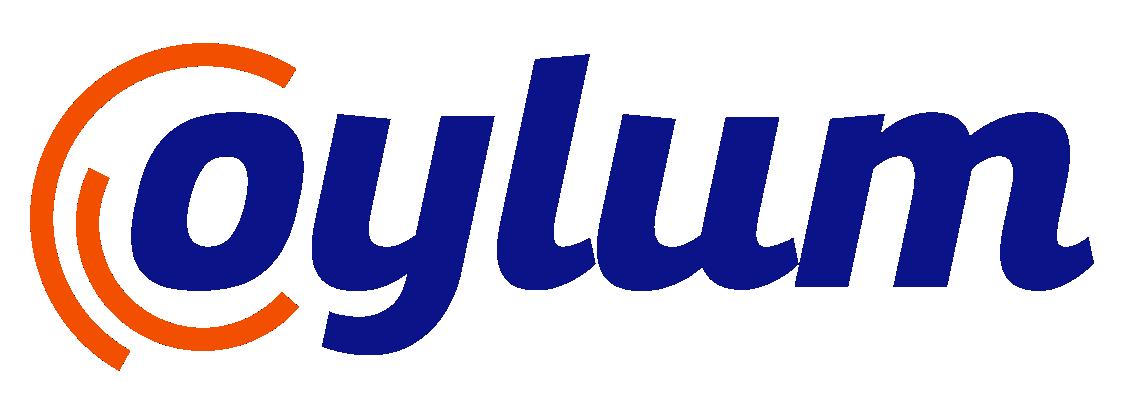 Oylum Ofis firma logosu