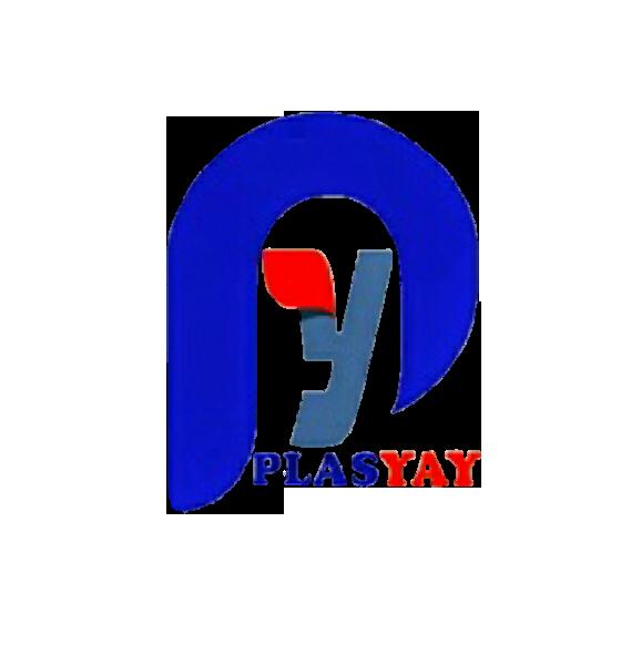 PLASYAY firma logosu