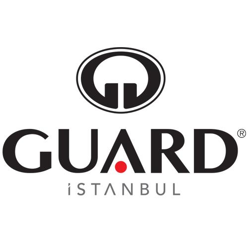 ÖZÖZLER DERİ firma logosu