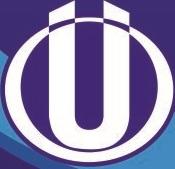 ucuzlerotomotiv firma logosu